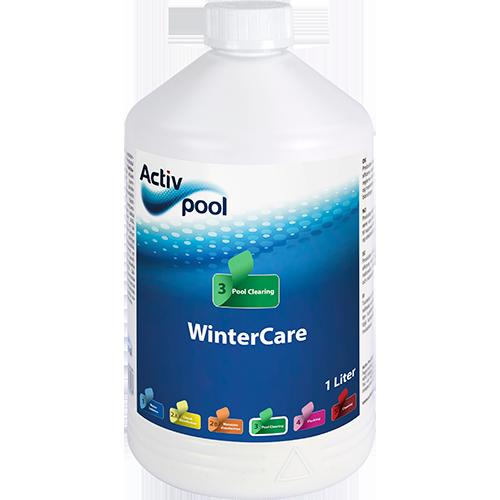 Wintercare